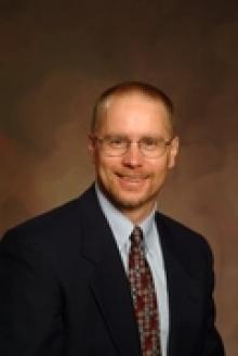 Wesley J. Lewis  MD