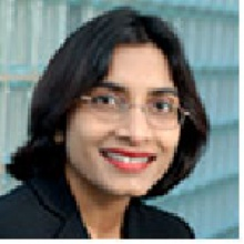 Naveena  Sallapudi  M.D.