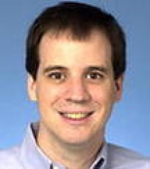Dr. Edward M Pickens  MD