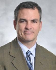 Dr. Alden M Doyle  MD