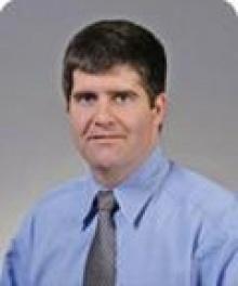 Dr. Michael E Ritondo  MD