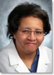 Pamela J. Randolph, MD