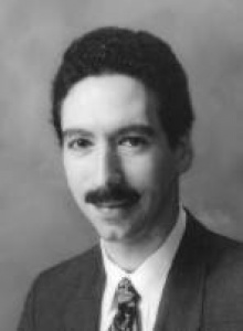 Dr. Benjamin  Kahn  MD