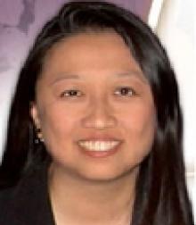 Lynn  Jeffers  M.D.