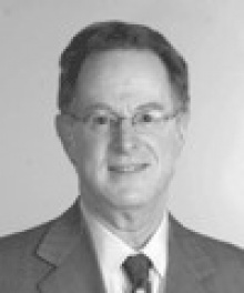Dr. Marc Joshua Straus  MD
