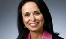 Martha D Guerra  MD