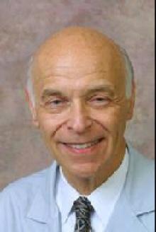 Earl  Nudelman  MD