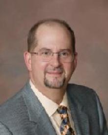Dr. Douglas Brooks Nelson  MD