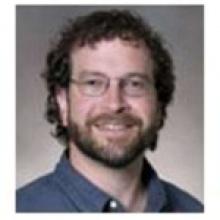 Dr. Miles Steven Ellenby  MD