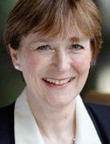 Marita Barbara Acheson  M.D.