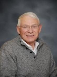 Dr. Gary Amon Dillard  MD