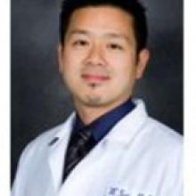Wynnshang Chen Sun  MD