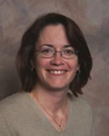 Cheryl M Miller  MD