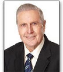 Dr. Zelig H Lieberman  M.D.