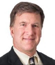 Craig  Sopko  MD
