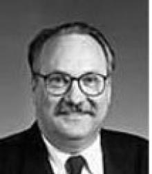 John S. Agnew  M.D.