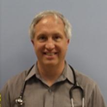 John P Tsalapatanis  MD