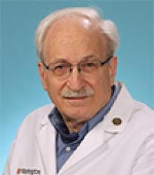 Dr. David Hershel Alpers  MD