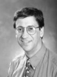 Larry T Patterson  M.D.