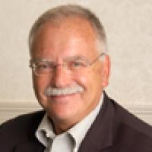 Dr. Michael Gary Ankin  M.D.
