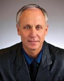 Steven C Maier  MD