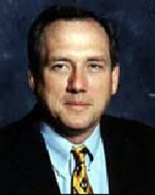 Michael R Mooney  MD, Cardiologist | Interventional Cardiology