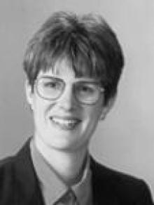 Julie A Overcash  MD
