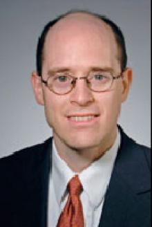 Dr. Matthew R Hjort  MD