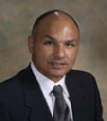 Glenn L. Morgan  M.D.