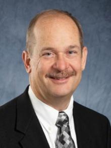James P Wishau  M.D.