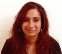 Rita  Mathur  MD