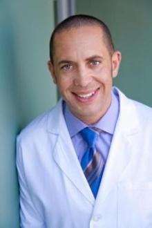 Dr. Jeffrey B Taylor  DO