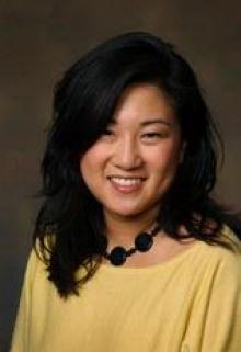 Jenny Hye jin Kim  M.D.
