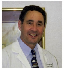 Norman S Levine  MD