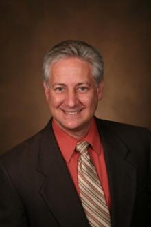 Dr. David F. Kapp  M.D.