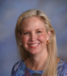 Dr. Roberta Lynn Krueger  M.D.