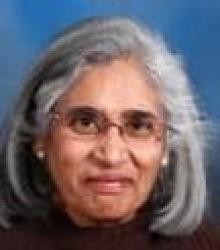 Dr. Rumana  Kazmi  M.D.