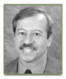 Dr. Syed Ali Azim  M.D.