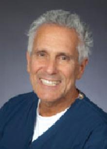 Jacob Leo Heller  MD
