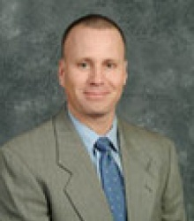 Glenn L Schattman  M.D.