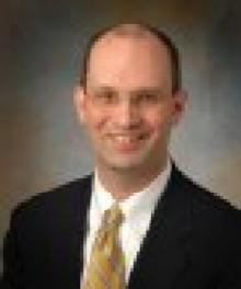 Dr. Brian  Heppard  M.D.