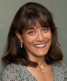 Kathlyn R. Ignacio  M.D.