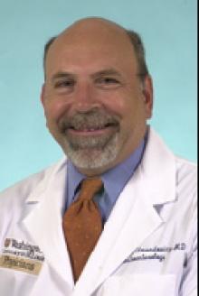 Dr. Steven A Edmundowicz  MD