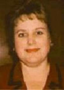 Dr. Susan Jean Dreyer  M.D.