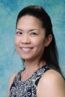 Dr. Summer Reiko Teruya  M.D.