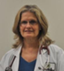 Maria  Cellario  MD