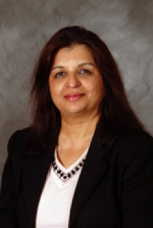 Dr. Krishna  Misra  M.D.