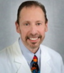 Dr. Barry L Golembe  MD