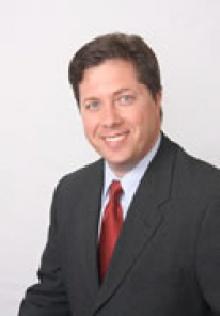 Dr. Nicholas Joseph Speziale  M.D.