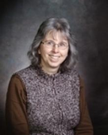 Mary  Mora  MD